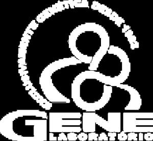 Exoma – Laboratório Gene